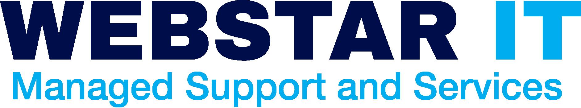 WebStar IT